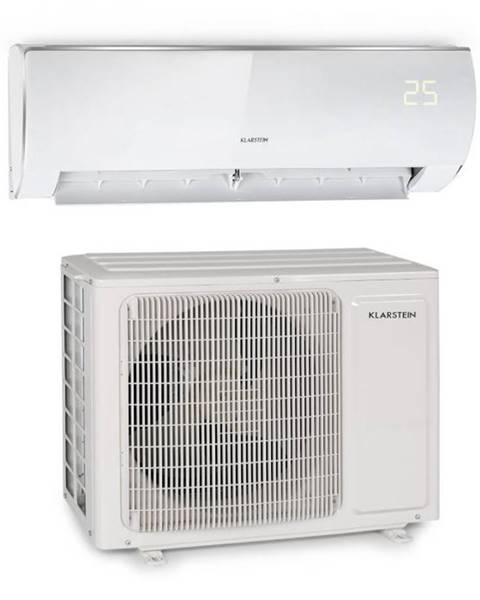 Klarstein Klarstein Windwaker Eco, split klimatizácia, 680 m³/h, 12.000 BTU/h (3516 W) A++