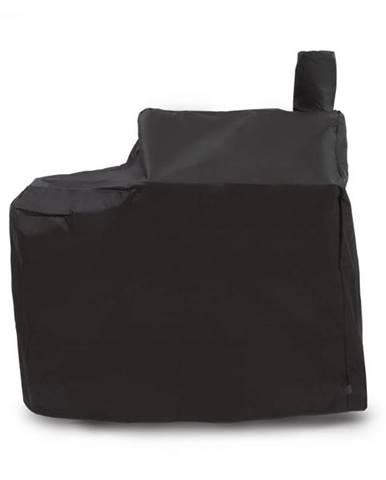 Klarstein Beef Brisket, ochranný kryt, Oxford tkanina, čierny