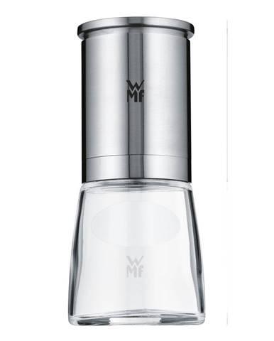 Antikoro mlynček na korenie WMF Trend, výška 14 cm