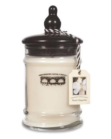 Sviečka s vôňou magnólie Bridgewater Candle