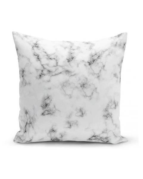 Minimalist Cushion Covers Obliečka na vankúš Minimalist Cushion Covers Certa, 45 x 45 cm