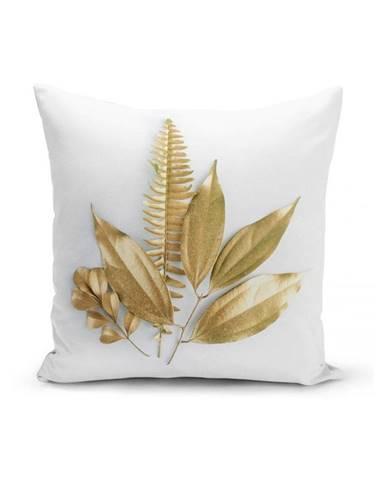 Obliečka na vankúš Minimalist Cushion Covers Jusmo, 45 x 45 cm