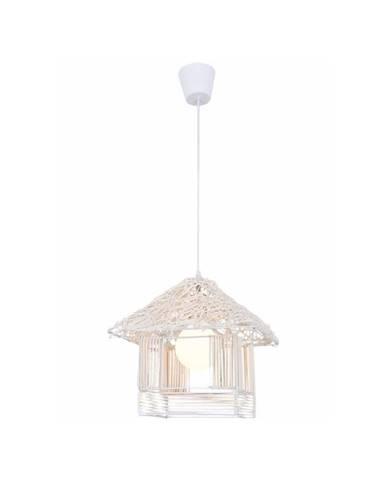 Závesné svietidlo Kulube Light