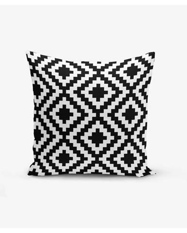 Obliečka na vankúš Minimalist Cushion Covers Misarina, 45 x 45 cm