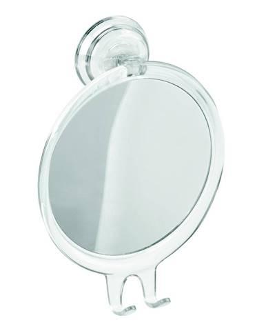 Zrkadlo s prísavkou Suction PI, 20 cm