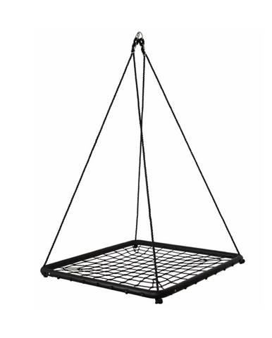 Závesná hojdačka Legler Nest Swing Square