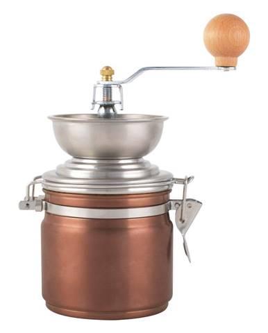 Mlynček na kávu La Cafetiere