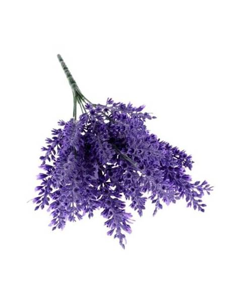 Dakls Umelá kvetina Dakls Bright Levander
