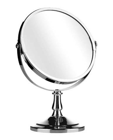 Kozmetické zrkadlo Premier Housewares Opti