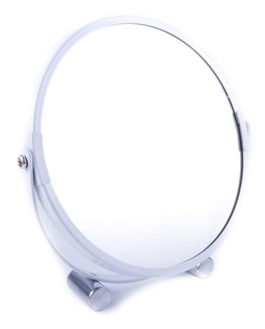 Stolové kozmetické zrkadlo Sabichi
