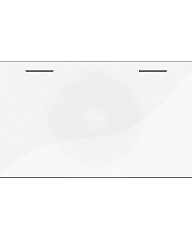 Ochranná fólia na dosku stola Flexa, 62,5 x 120 cm