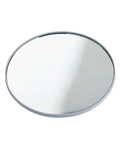 Nástenné lepiace zrkadlo Wenko Magnifying, ø 12 cm