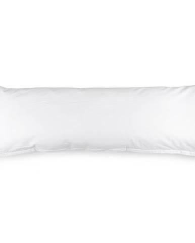 4Home obliečka na Relaxačný vankúš Náhradný manžel biela, 50 x 150 cm, 50 x 150 cm