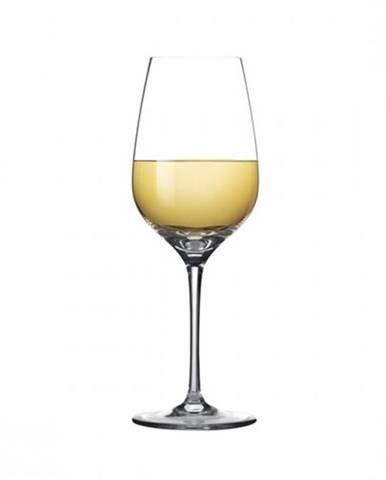 TESCOMA poháre na biele víno Sommelier 340ml, 6 ks