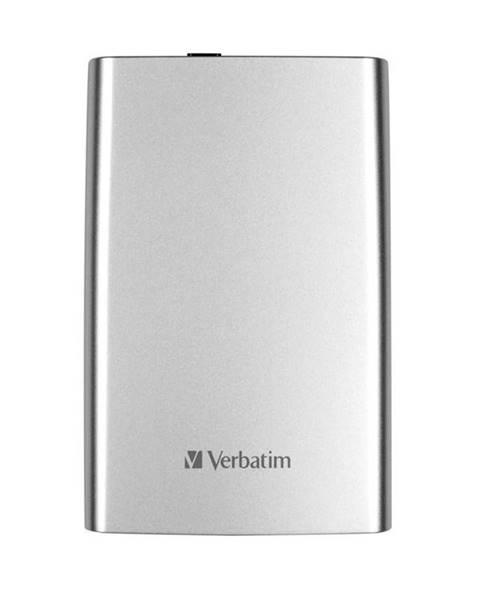 Verbatim Externý pevný disk Verbatim Store &