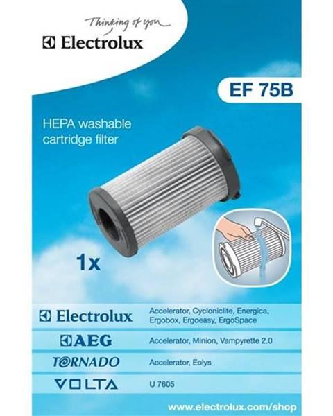Electrolux Hepa filter pre vysávače Electrolux EF75B