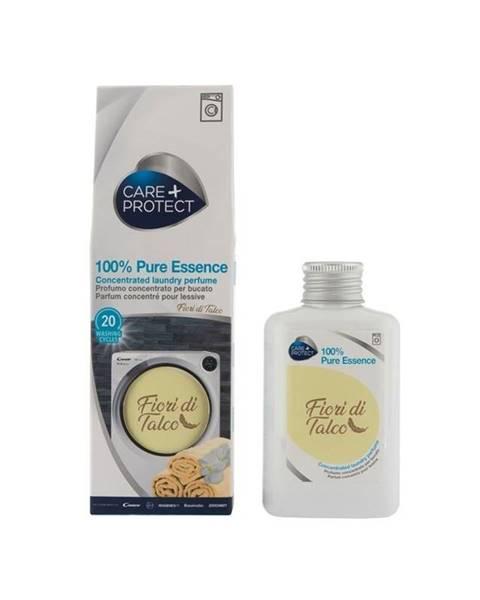 Care+Protect Koncentrovaný parfém do pračky Care+Protect 100 ml
