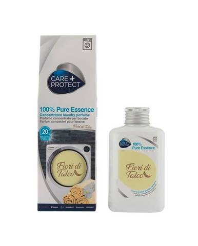 Koncentrovaný parfém do pračky Care+Protect 100 ml
