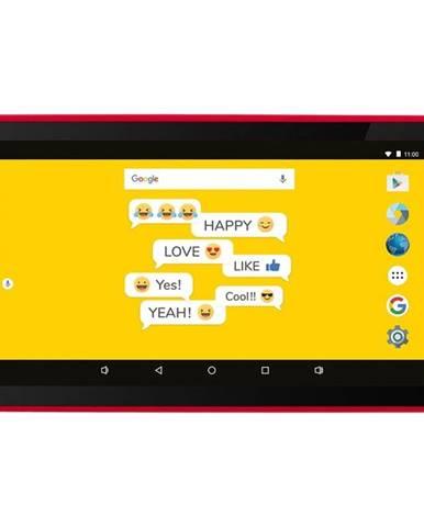 Tablet  eStar Beauty HD 7 Wi-Fi 16 GB - Emoji 2