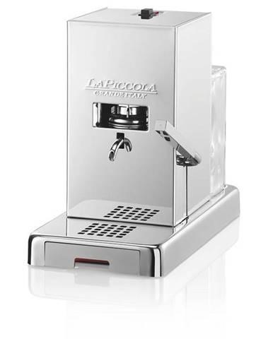 Espresso Lucaffé La Piccola Smart