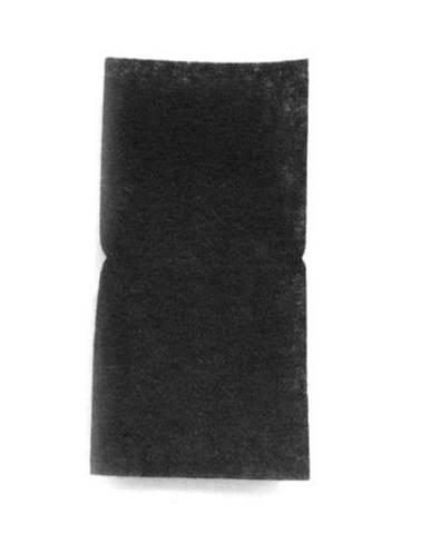 Filtry, papierové sáčky ETA 1483 00030