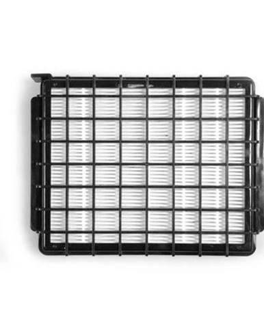 Hepa filter pre vysávače ETA 1483 00080