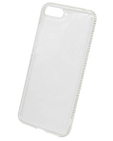Kryt na mobil Beeyo Diamond Frame na Huawei Y6 Prime