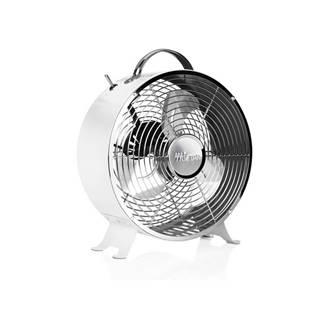 Ventilátor stolový Tristar VE-5967 biely