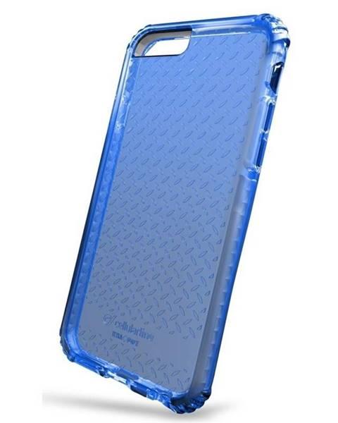CellularLine Kryt na mobil CellularLine Tetra Force Shock-Twist na Apple iPhone