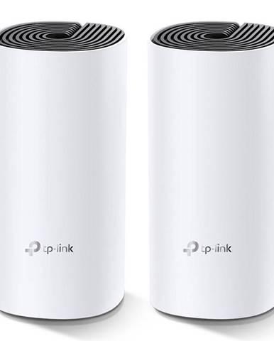 Kompletný Wi-Fi systém TP-Link Deco M4