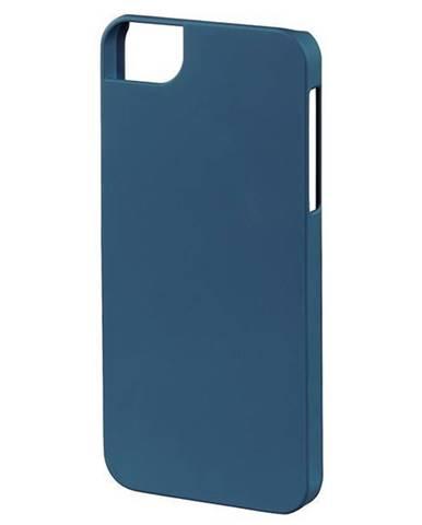 Kryt na mobil Hama Rubber Apple iPhone 5 zelený
