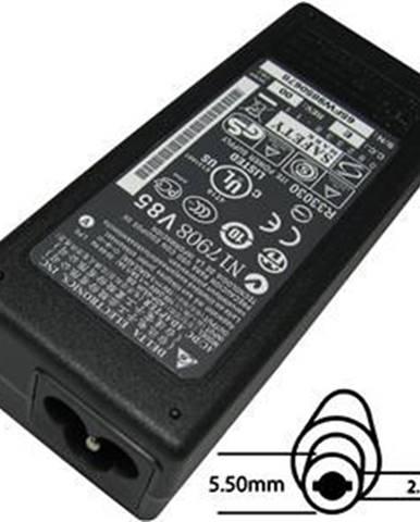 Sieťový adaptér Asus 65W 19V, 5.5x2.5