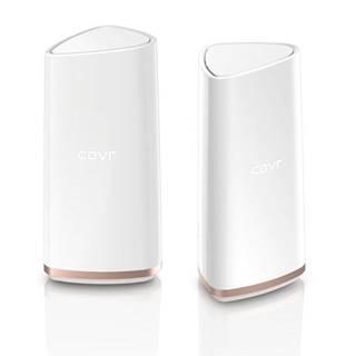 Kompletný Wi-Fi systém D-Link Covr-2202