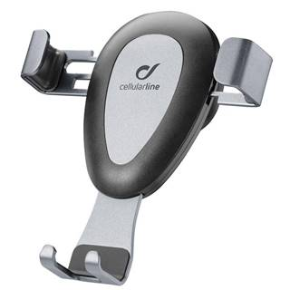 Držiak na mobil CellularLine Handy Wing Pro čierny