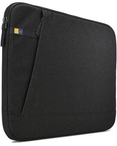 """Púzdro Case Logic Huxton Huxs115k pro 15,6"""" čierne"""