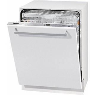 Umývačka riadu Miele G 4268 Active SCVi XXL