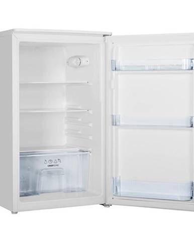 Chladnička  Gorenje Primary R392PW4 biela