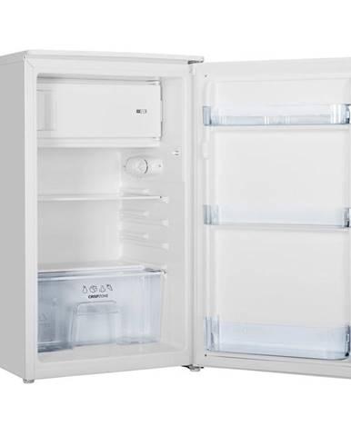 Chladnička  Gorenje Primary Rb391pw4 biela