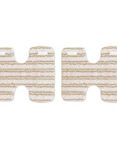 Čistiace textílie Polti Paeu0317