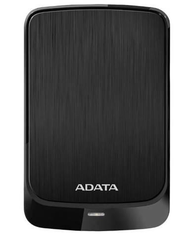 Externý pevný disk Adata HV320 4TB čierny