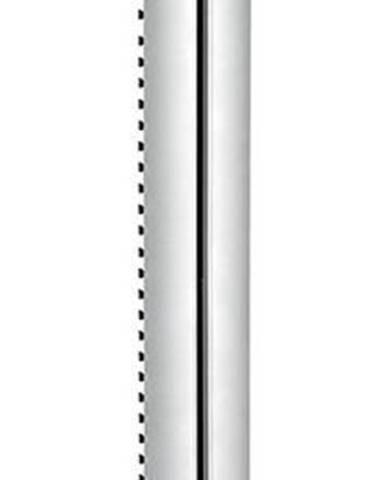 Systémový stĺpec Vogel's Next 7840