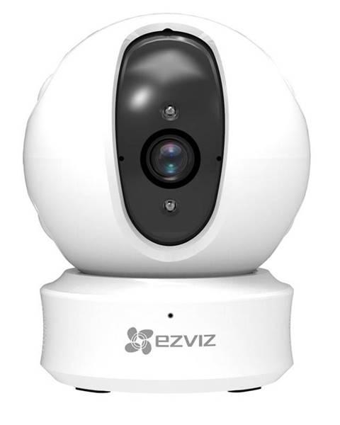 EZVIZ IP kamera Ezviz C6CN 1080p biela