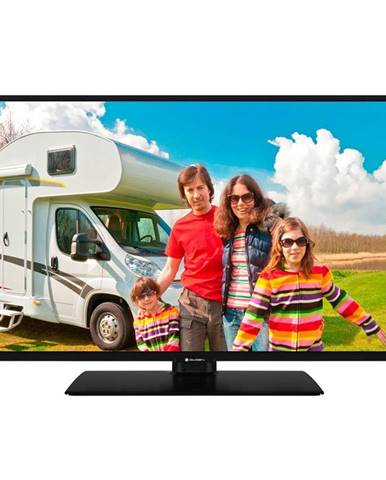 Televízor Gogen TVF 22P406 STC čierna