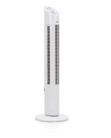 Ventilátor stĺpový Tristar VE-5905 biely