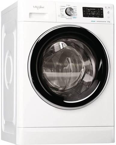 Práčka Whirlpool FreshCare+ FFD 9448 BCV EE biela