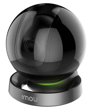 IP kamera Dahua Imou Range Pro IPC-A26HP čierna