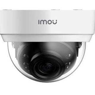 IP kamera Dahua Imou Dome Lite 4MP IPC-D42 biela