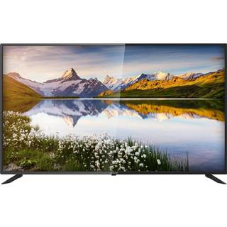 Televízor Sencor SLE 43F16tcs čierna
