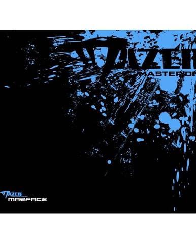 Podložka pod myš  E-Blue Mazer Marface L, 44,5 x 35,5 cm