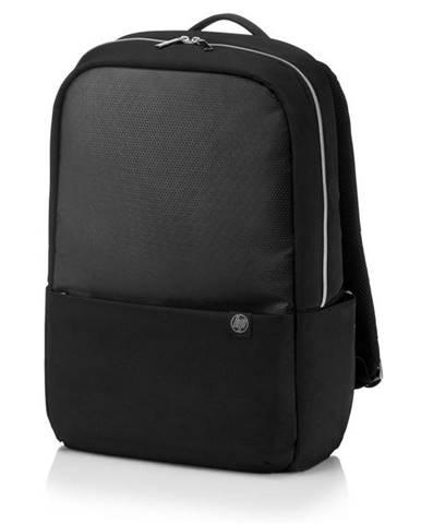 "Batoh na notebook  HP Pavilion Accent pro 15.6"" čierny/strieborný"